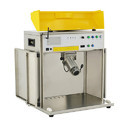 I-Process 1600 Torque Test and Data Processing System