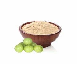 Amazing Enterprises Amla Powder, 1kg To 25kg
