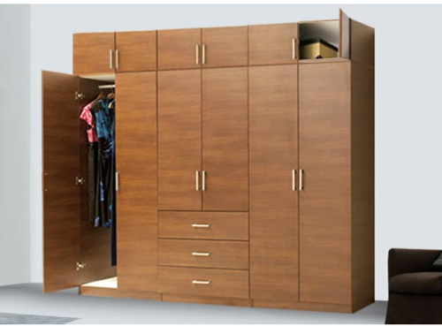 best service be5f2 86e99 Wardrobes - Custom Self Assembly Wardrobes Wholesale ...