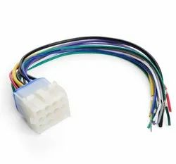 FEE Wiring Harness for Automotive
