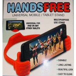 Hands Free Mobile Tablet Stand