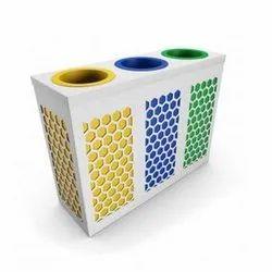 EFR3028 Waste Segregation Dustbins