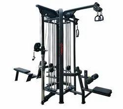 Presto Multi Gym 4 Station MC LF401