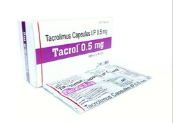 Tacrol 0.5