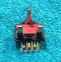 International Uk Plug Insert Bs1363/a Bs3