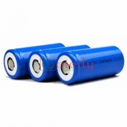 Life PO4 Battery Cell 3000-3300 mAh 3.2V
