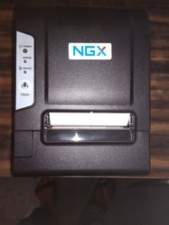 TP300- POS Printer