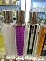 45 Ml Rukh Perfumes