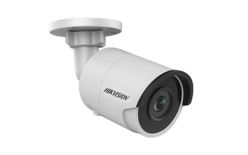 Image result for Hikvision DS-2CE1AD0T-IRP 2MP 1080P Full HD Night Vision Outdoor Bullet Camera: