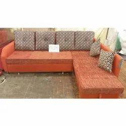 Sofa Set In Mysore Karnataka Get Latest Price From Suppliers Of Sofa Set Sofa Furniture In Mysore