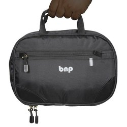 Travel Toilet Kit Bag