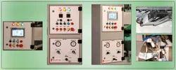 Electric CI Flexo Printing Presses