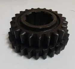 UTB Romania Tractor 22 /27  Teeth