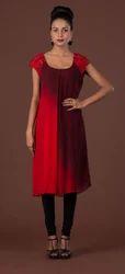 NB 251 Dresses