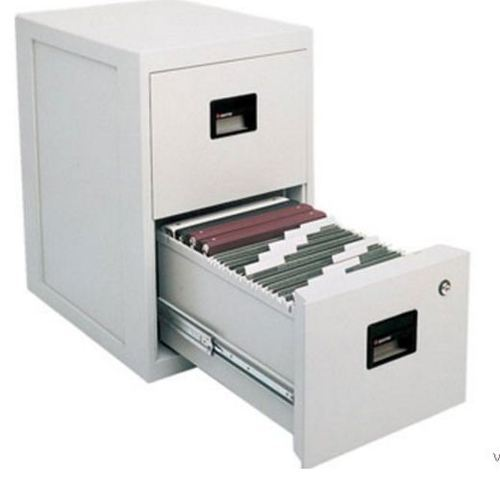 Filing Cabinets Staples File Cabinet