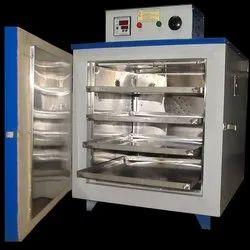 Hot Ovens