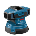 Bosch Professional Surface Laser