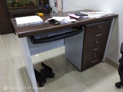 Office and School Table