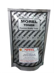 Morel Toner Powder For Konica Minolta Bizhub 164  184 185 195 206 215 Printer And Copier