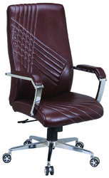 7300 H/b Revolving Office Chair