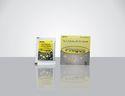 Prebiotic& Probiotic Sachets