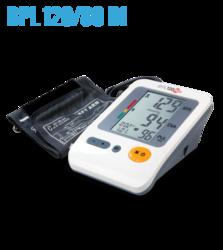 Blood Pressure Machine in Kolkata, West Bengal   Get ...