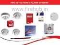 Fire Alarms Systems