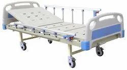Uni-Pro Hospital Bed Single Crank