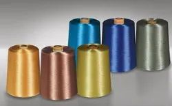 Bcf 1000 to 3000 Bulked Continuous Filament Yarns, For Carpet Industry, Packaging Type: Roll