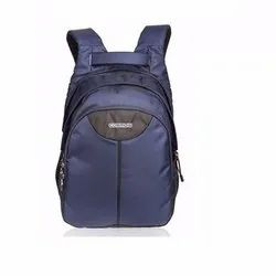 Escort Laptop Backpacks