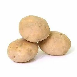 Brown A Grade Potato, Packaging Size: 10 Kg