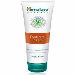 75g FootCare Cream