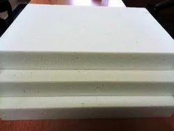 Rigid PUF Foam Sheet
