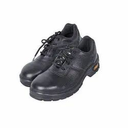 Tiger PU Sole Safety Shoe