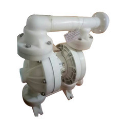 Aro air operated diaphragm pumps 14 ridhi sidhi company jaipur air operated diaphragm pump ccuart Image collections
