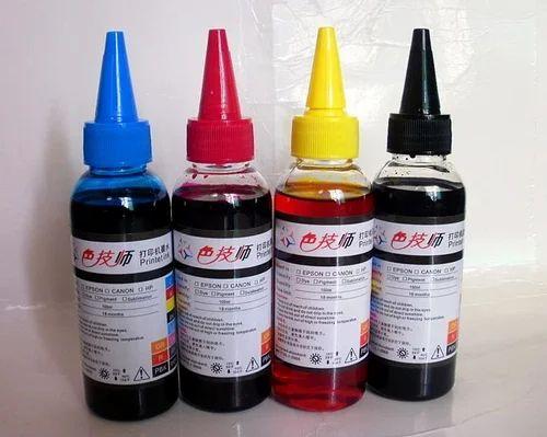 Dyes for Water Based Inkjet Inks - Kolorjet Chemicals Pvt Ltd ...