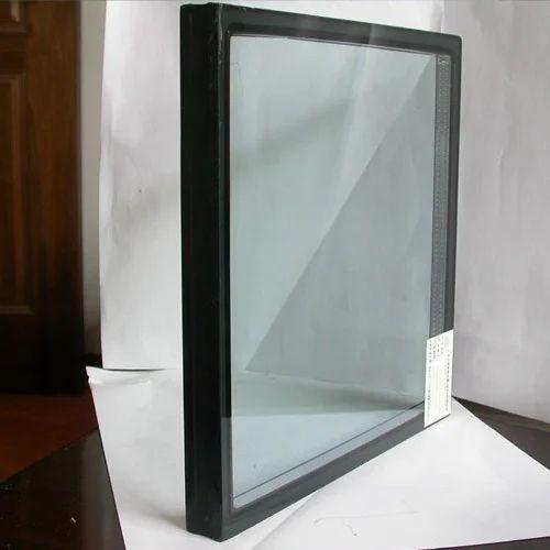 finest selection 3e924 2c4de Insulated Double Glazed Glass
