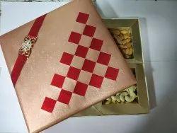 Ribben Paper Dryfruit Box