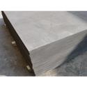 Wall Calcium Silicate Board
