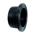 HDPE Pipe End Fitting