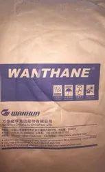 Wanhua TPU Wanthane WHT-1190 EC