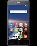 F103 3GB Gionee Mobile Phones