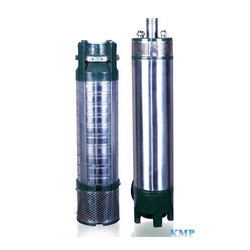 V6 Submersible Water Pump