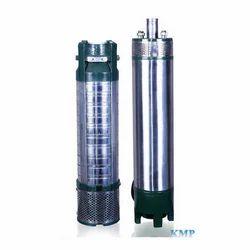 V6 Submersible Water Pump