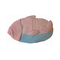 Fish Baby Sleeping Bags