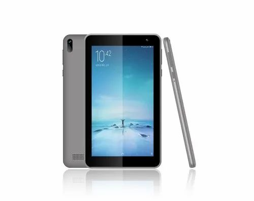 Tablet PC 7 Inch Wifi  2GB RAM 16GB ROM Android 10IRA S1