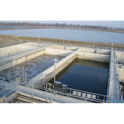 Water Treatment Plant AMC Service
