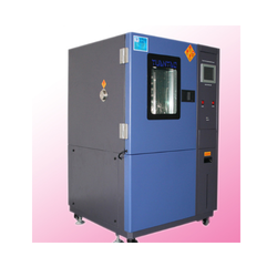 Chemical Testing Equipment, For Industrial, Assays: Chloride Ion
