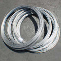 Nickel Metal Wires