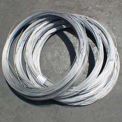 Nickel Metal Wires